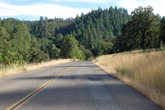 1sonoma_side_road