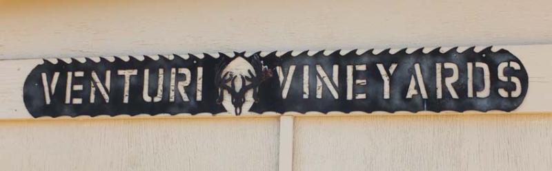 1martha_stoumen_venturi_vineyards_sign