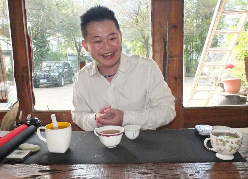 1tea_farm_Gu_Jing-Ran_tea