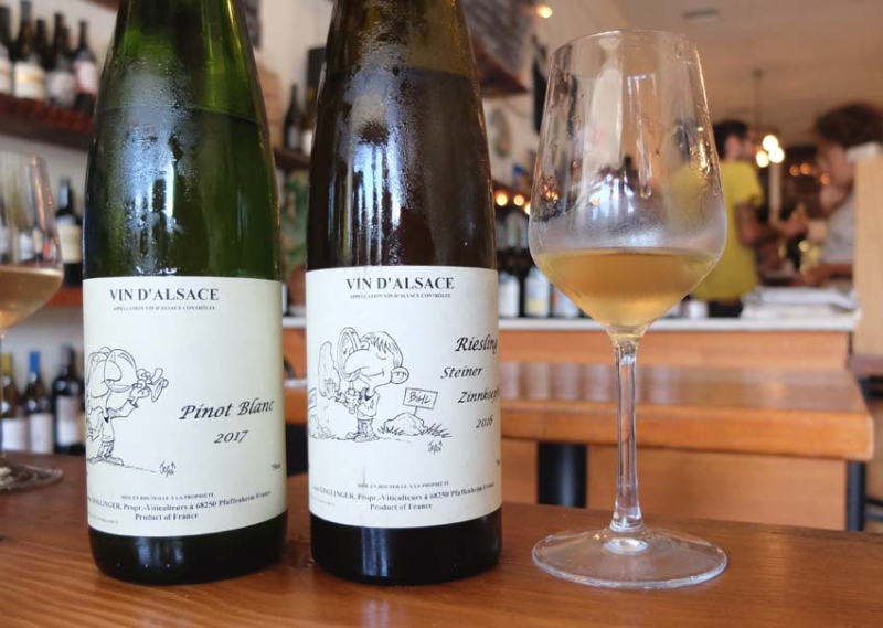 1ordinaire_ginglinger_wines