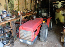 1charmasson_tractor