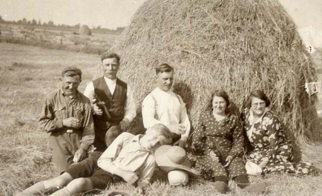 1wine_scenes_farm_people_june8_1934