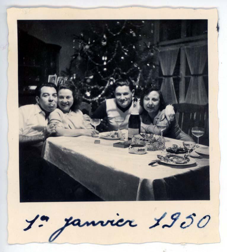 1wine_scenes_bergzabern1950