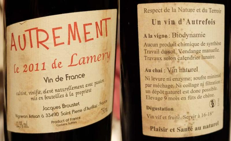1news_autrement_labels