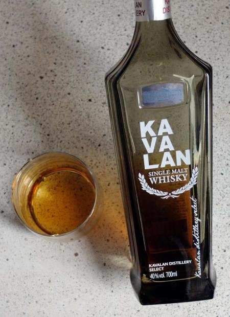 1news_kavalan_whisky