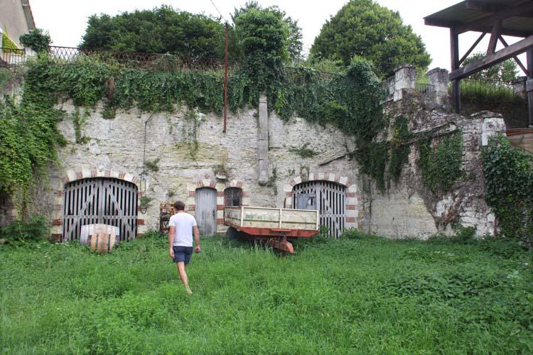 1mikael_bouges_faverolles-sur-cher_touraine_two_more_cellars1