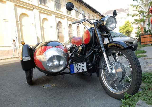 1news_pannonia_sidecar