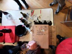 1penitentes_vauthier_bbs_bottles