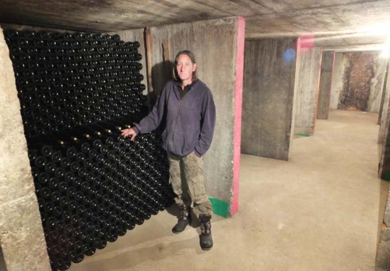 1anne_paillet_bottle_cellar