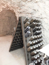 1anne_paillet_nat_sparkling_riddling_tables