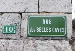 1francois_saint-lo_rue_des_belles_caves