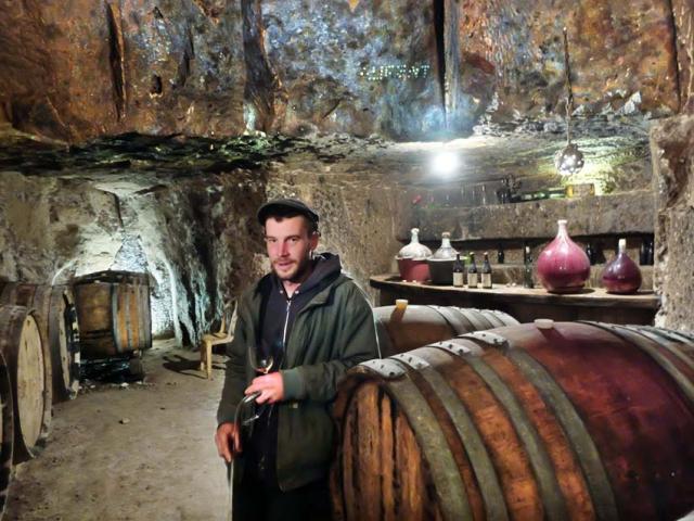 1francois_saint-lo_cellar_portrait2