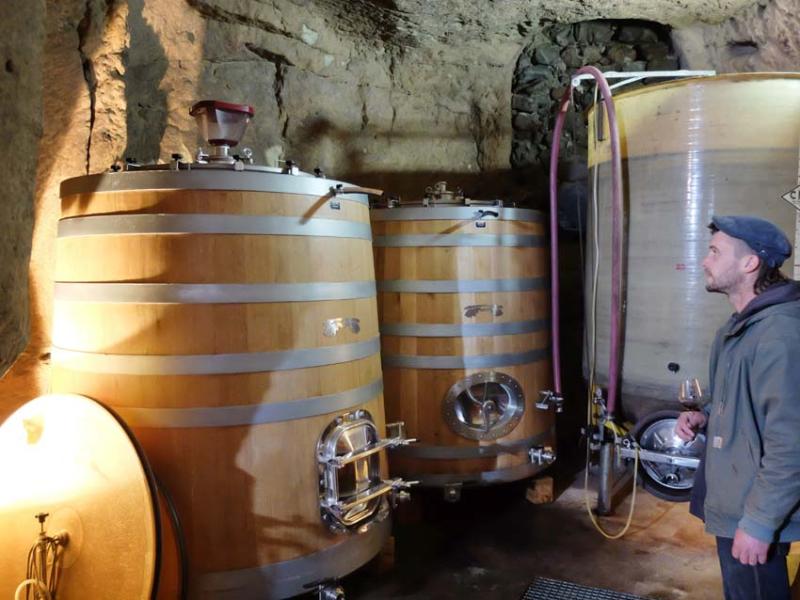 1francois_saint-lo_grenier_fermenters