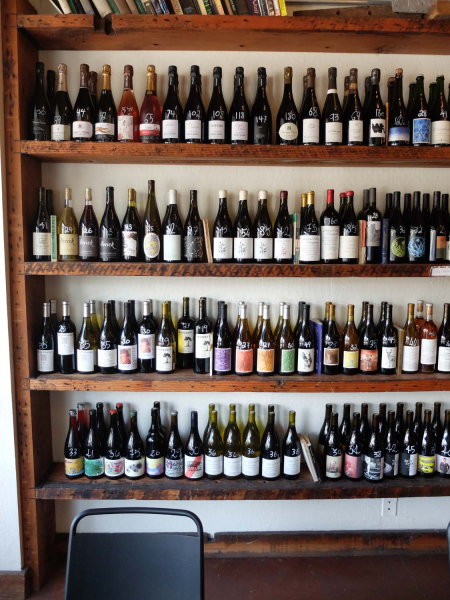 1ordinaire_bottles2