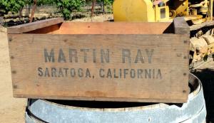 1p_martin_ray_box_martin_ray