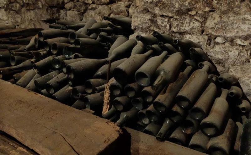 1carole_kohler_cellar_old_bottles