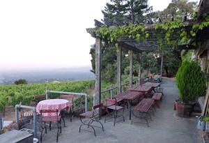 1p_martin_ray_retreat_terrace1