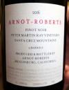 1p_martin_ray_arnot_roberts_PN_label