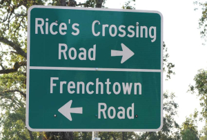 1frenchtown_sign