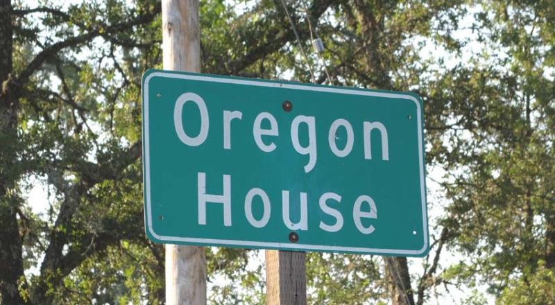 1frenchtown_oregon_house