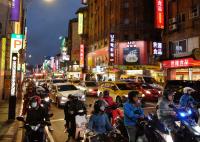 1taipei_street