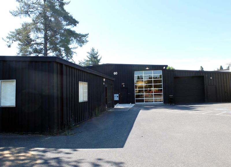 1ceritas_facility_healdsburg