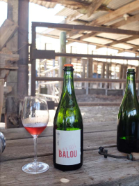 1absentee_bottle_balou_glass