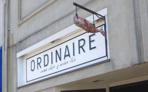 1ordinaire_sign