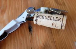 1ordinaire_schueller_cork
