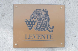 1major_levente_plaque