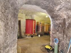 1lisanne_ben_cellar_passage