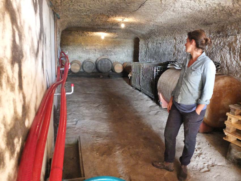 1lisanne_cellar_barrel_room