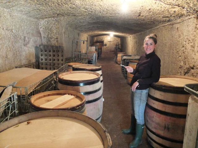 1anouk_paul_cellar_barrels