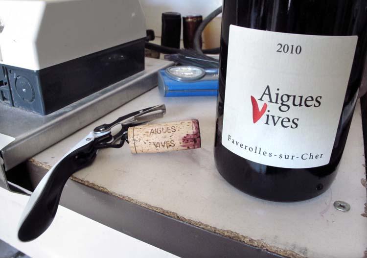 1mikael_bouges_touraine_aigues_vives2010_cot1