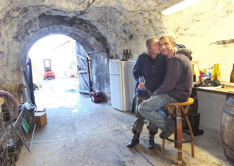 1anne_paillet_gregory_leclerc_door_cellar