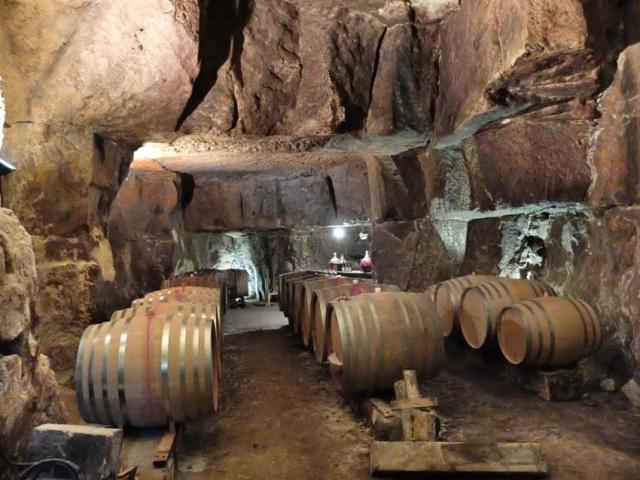 1francois_saint-lo_barrel_cellar