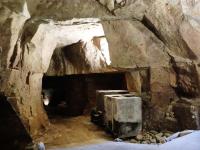 1francois_saint-lo_cement_fermenters