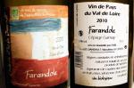 1news_dansault_farandole2010_label