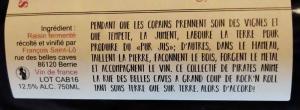 1francois_saint-lo_les_palennes_cab_label