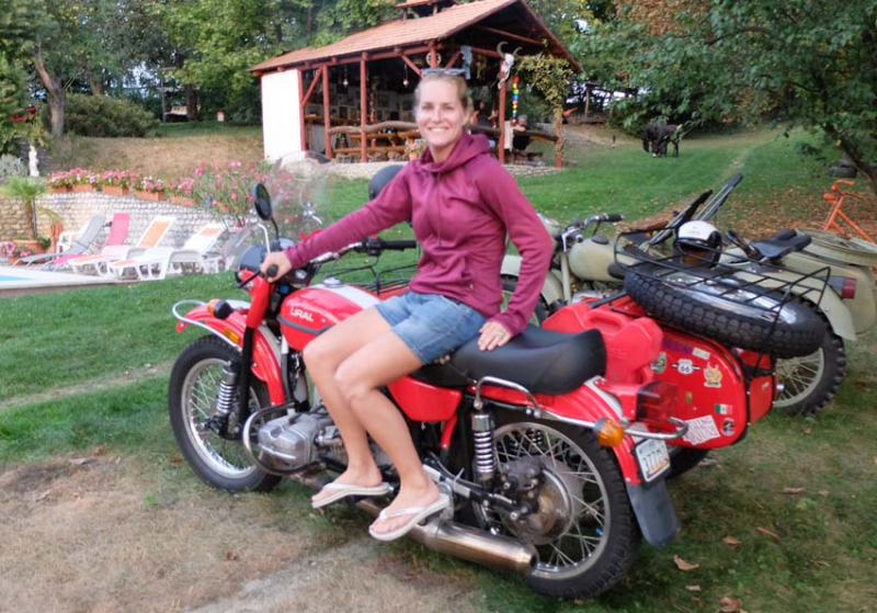 1news_ural_motorbike_stephanie