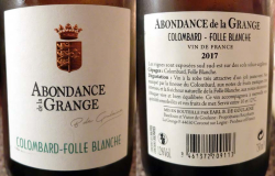 1news_colombard_folle_blanche_label