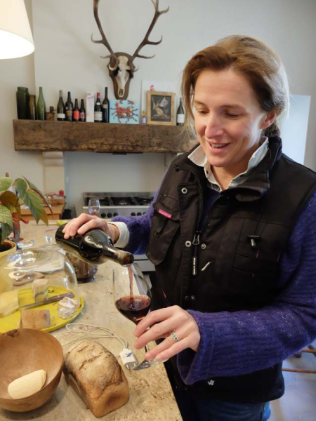 1carole_kohler_old_wine