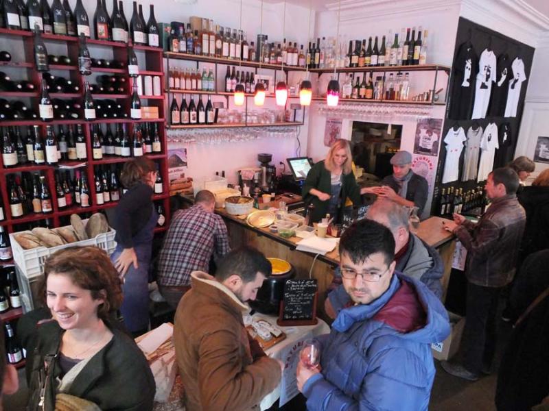 1lamitie_rit_wine_bar