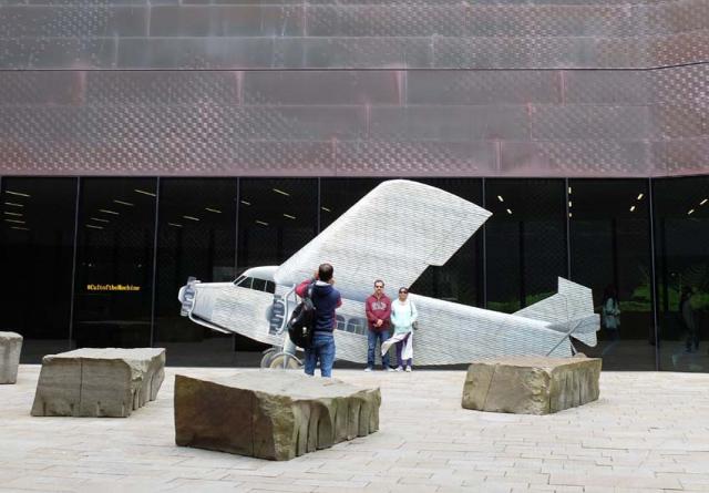 1de_young_museum_sf
