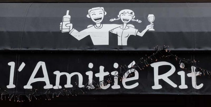 1lamitie_rit_sign