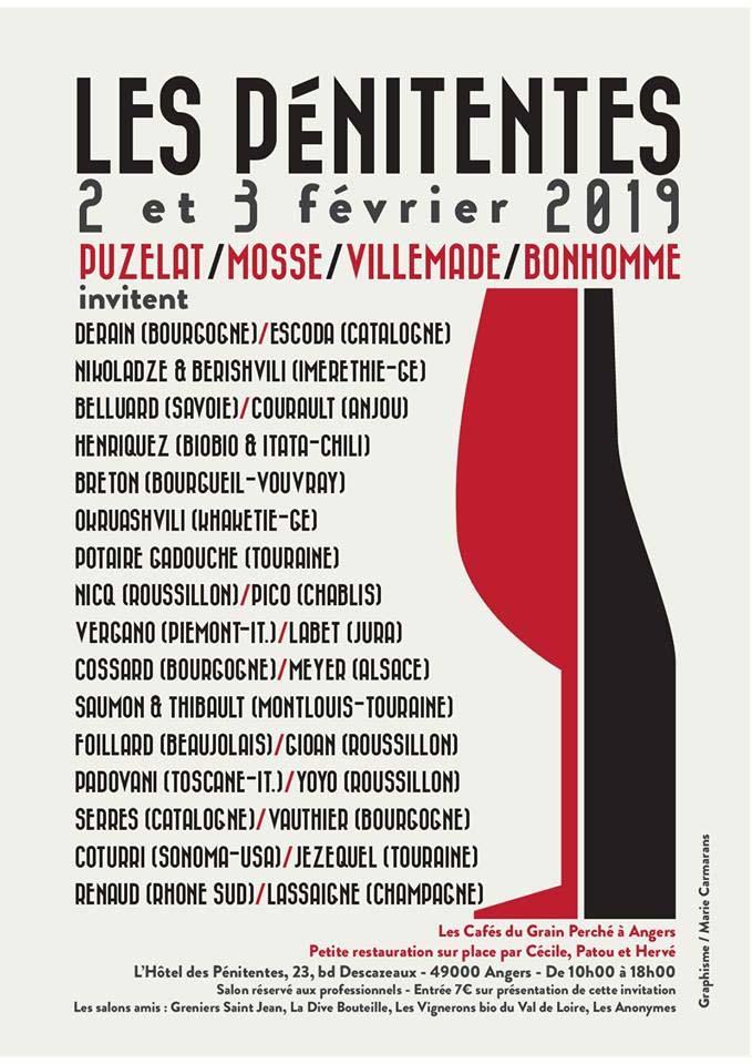 1penitentes_poster_list_vignerons