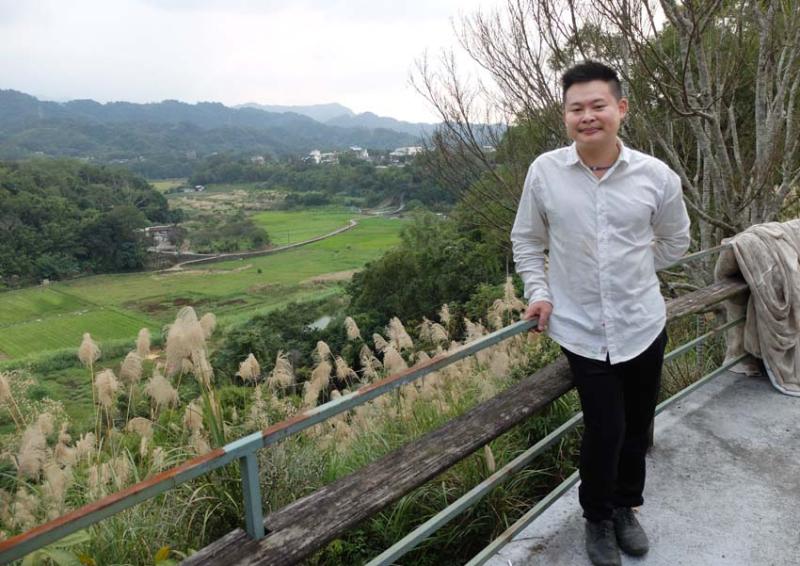 1tea_farm_Gu_Jing-Ran