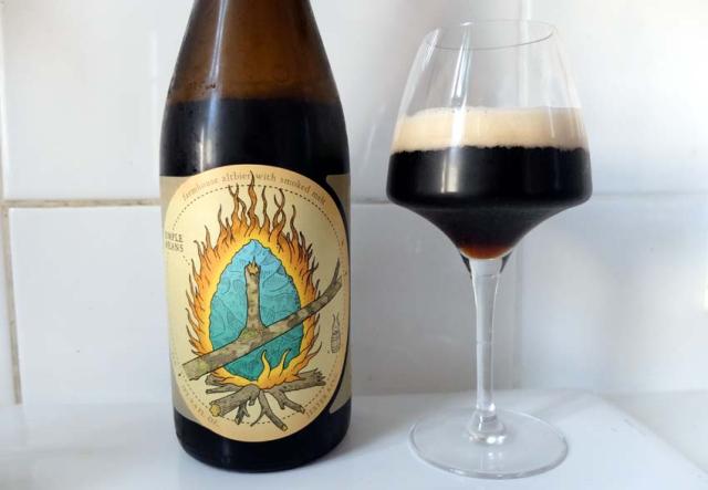 1news_texas_beer_jester_king