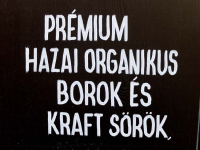 1news_mywine_boroksorok