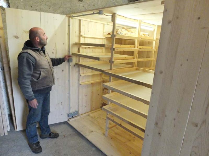 1laurent_saillard_herbs_dryer_cabinet